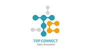 TOP CONNECT株式会社