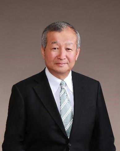 日本アイ・ビー・エム株式会社 名誉相談役 橋本 孝之 氏
