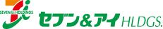 株式会社セブン&アイホールディングス