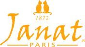 JANAT International Co. Ltd.