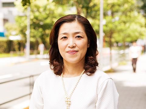 セクレタリーボイス | 一般社団法人日本秘書協会